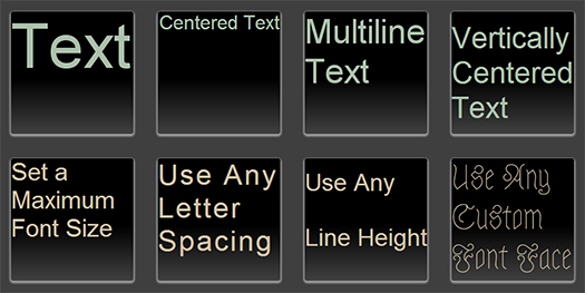 Scale-Text-To-Fit-Its-Container-jQuery.textFit