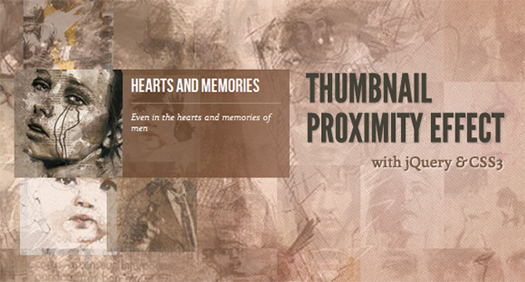 Thumbnail-Proximity-Effect-With-jQuery-and-CSS3