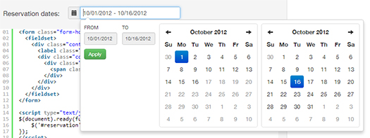 free-date-range-picker-for-twitter-bootstrap