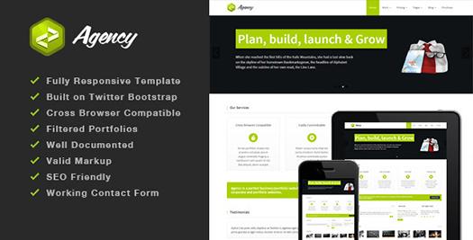 premium-html5-responsive-template-agency