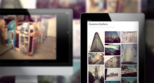 A-Responsive-Image-Gallery-Gamma-Gallery