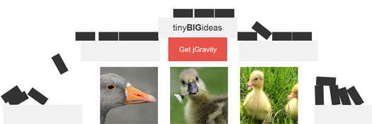 A-jQuery-Plugin-to-Add-Gravity-to-Your-Site-jGravity