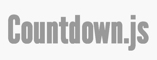 Calculate-Time-Between-2-Dates-with-JavaScript-Countdown-js