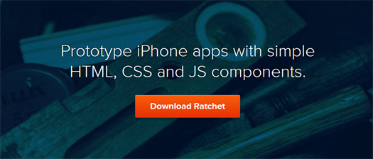 Prototype-iPhone-Apps-With-Simple-HTML,-CSS-and-JS-Components
