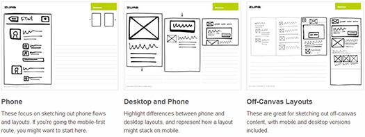 Sketchsheets-For-Responsive-Designs-Responsive-Sketchsheets