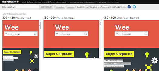 View-Share-How-Your-Site-Look-at-Different-Screen-Sizes-Responsivator