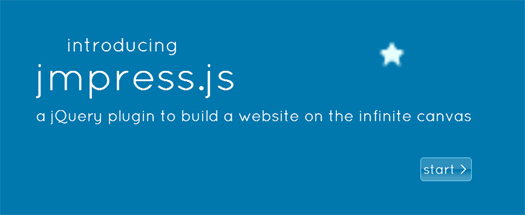 jQuery-Plugin-To-Build-A-Website-On-The-Infinite-Canvas-jmpress-js