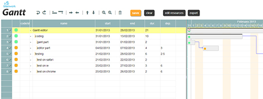 Free-jQuery-Component-For-Gantt-Charts-Task-Trees-Teamwork-Gantt
