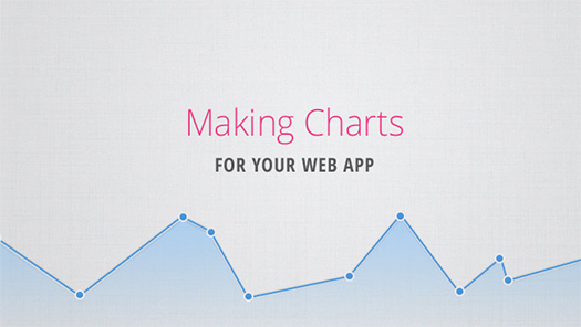 Make-Pretty-Charts-For-Your-App-with-jQuery-And-xCharts