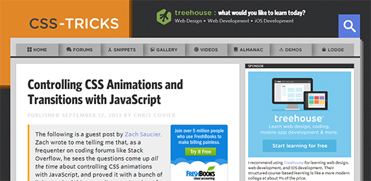 Controlling-CSS-Animations-and-Transitions-with-JavaScript
