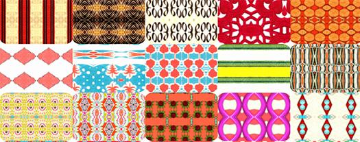 Freebie-Deco-Patterns-Set-50-Patterns-in-JPG-PAT-Formats