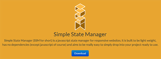 JavaScript-State-Manager-for-Responsive-Websites-Simple-State-Manager