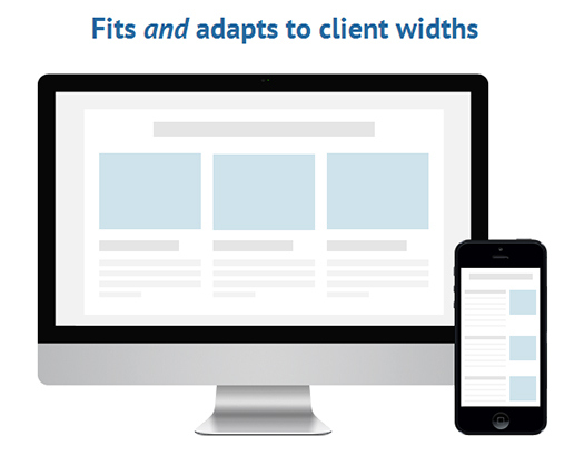 responsive-layouts-templates-design-for-email-newsletters