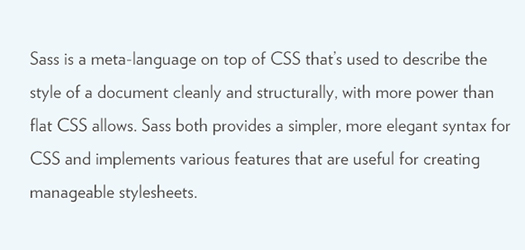 Getting-Started-with-Sass