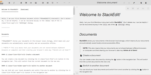 Open-Source,-Free-Markdown-Editor-StackEdit
