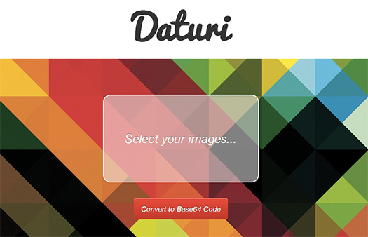 Quickly-Convert-Images-To-Base64-Daturi