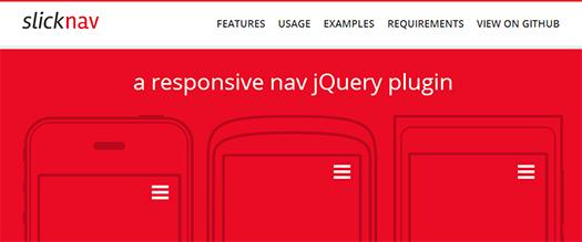 Responsive-Menu-Navigation-jQuery-Plugin