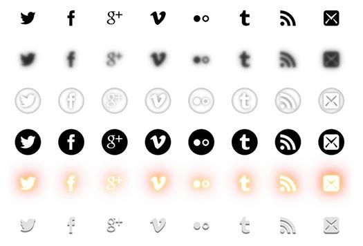 Responsive-Webfont-Icons