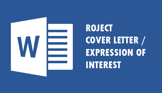 Tutorial: How to Write a Cover Letter to Win Project Bids