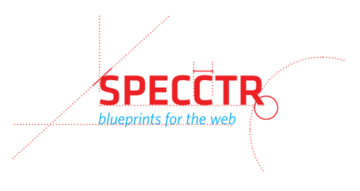 Blueprints For Web And Print Specctr, A Free Adobe Illustrator Plugin