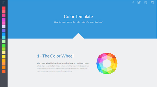 How Do You Choose the Right Colors for Your Designs