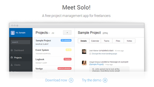 20 Free Online Project Management and Collaboration Tools for Freelancers