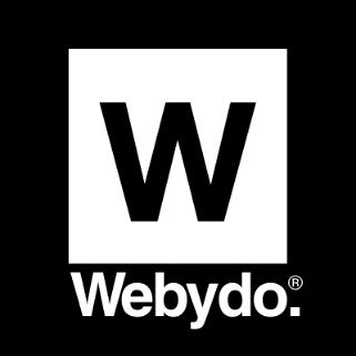 Creating Code Free Websites