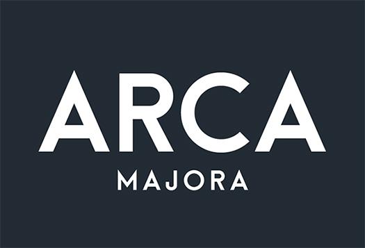 Free-Font-Arca-Majora