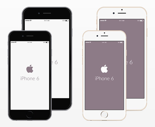 Free-PSD-iPhone-6-Mockups