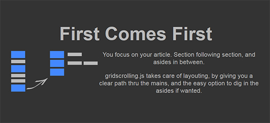 Free-jQuery-Plugin-for-Layout-HTML5-Article-Gridscrolling