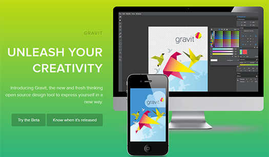 Open-Source-Design-Tool-to-Express-Yourself-Gravit