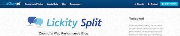 best-web-optimization-blogs