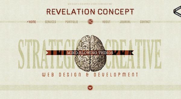 retro-websites