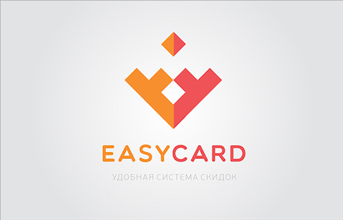 [easycard-step-one]