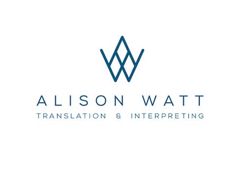 creative-logos