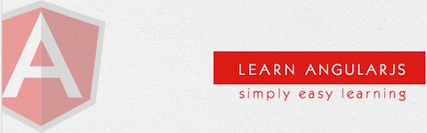 learn-angularjs