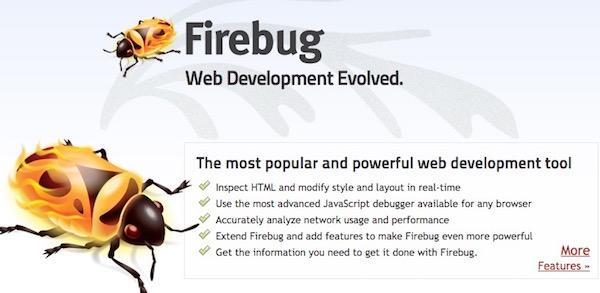 open-source-tools
