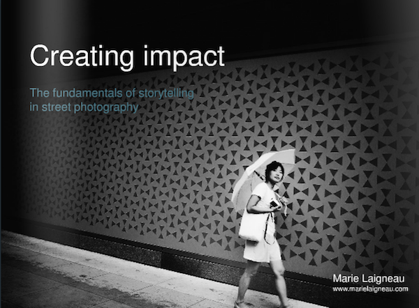 photography-ebooks