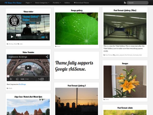 magazine-wordpress-themes