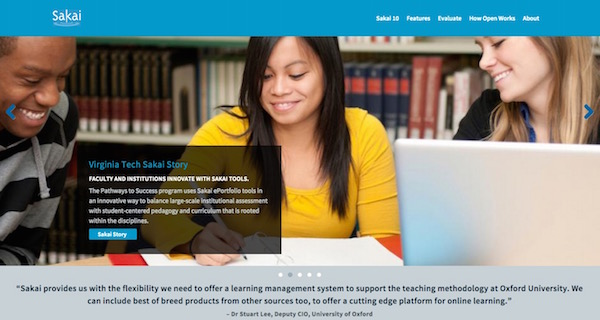 open-source-elearning-cms