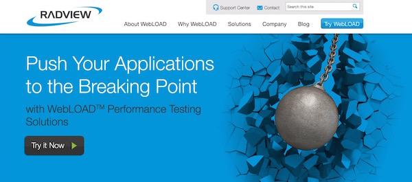 performance-tools
