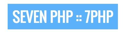 php-websites