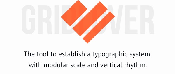 typography-tools