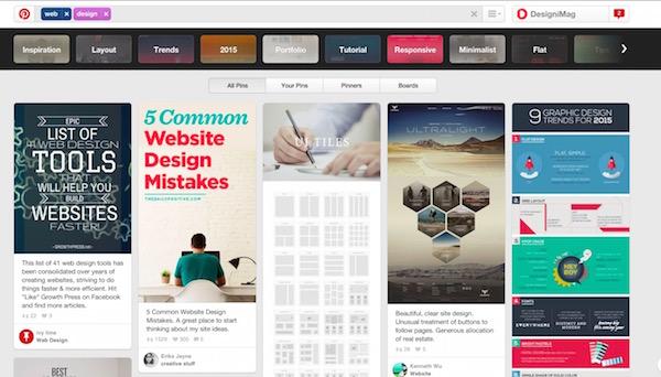find-design-inspiration