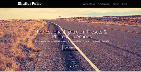 10 Awesome sites for Photoshop actions | EGrappler