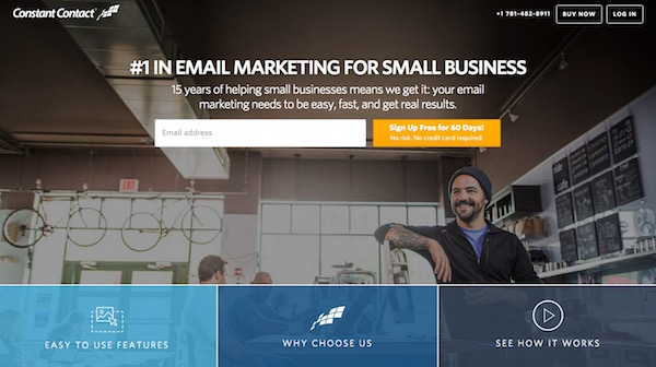 email-tools
