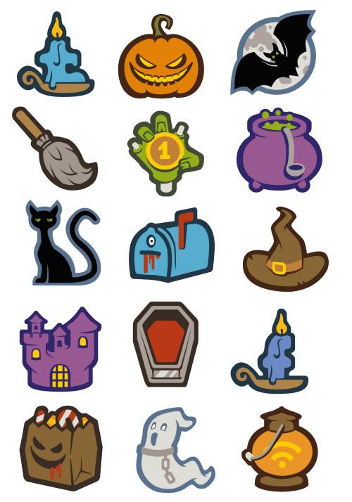 Icons-512-500