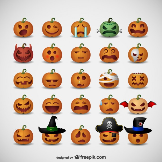 pumpkin-emoticons-for-halloween_23-2147497309