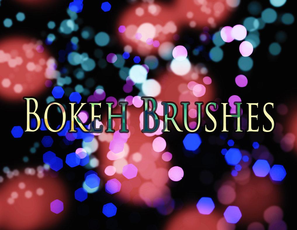 bokeh_brushes