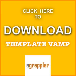 TemplateVamp Download